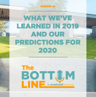 TBL Episode 61: What we've learned in 2019 and our predictions for 2020