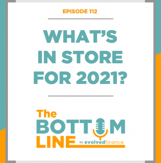 TBL Episode 112: What's in store for 2021?